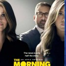 The Morning Show Blu-Ray [2019] The Complete Series