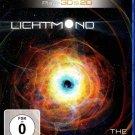 Lichtmond The Journey 3D + 2D Blu-Ray Video Relax