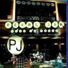 Pearl Jam Austin City Limits 2009 Live In Texas Blu-Ray
