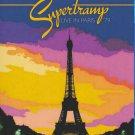 Supertramp Live In Paris 79 Blu-Ray