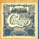 Chicago VI Quadio Blu-Ray Hi-Res Audio