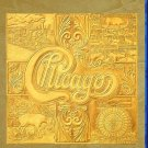 Chicago VII Quadio Blu-Ray Hi-Res Audio