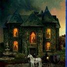 Opeth In Cauda Venenum Blu-Ray Hi-Res Audio