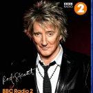 Rod Stewart BBC Radio 2 Live In Hyde Park 2015 Blu-Ray