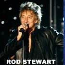 Rod Stewart Live From Nokia Times Square Blu-Ray