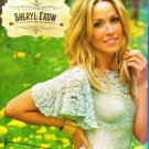 Sheryl Crow Live From The Artists Den 2013 Blu-Ray