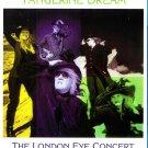 Tangerine Dream The London Eye Concert Blu-Ray