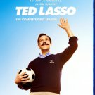 Ted Lasso Blu-Ray [2020] The Complete Season 1