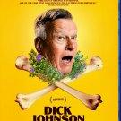 Dick Johnson Is Dead Blu-Ray [2020]