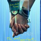 The Map Of Tiny Perfect Things Blu-Ray [2020]