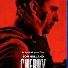 Cherry Blu-Ray [2021]