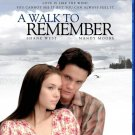 A Walk to Remember Blu-Ray [2002]