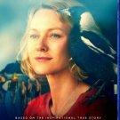 Penguin Bloom Blu-Ray [2020]