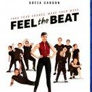 Feel the Beat Blu-Ray [2020]