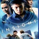 Insight Blu-Ray [2021]