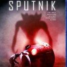 Sputnik Blu-Ray [2020]