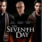 The Seventh Day Blu-Ray [2021]