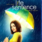 Life Sentence Blu-Ray [2018] 2BD set The Complete Series