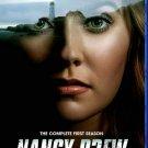 Nancy Drew Blu-Ray [2019] 2BD set The Complete Season 1