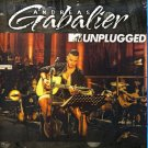 Andreas Gabalier MTV Unplugged Blu-Ray