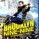 Brooklyn Nine-Nine Blu-Ray [2019] 2BD set The Complete Season 6