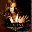 Benise Nights Of Fire Blu-Ray