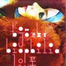 Bjork Biophilia Live Blu-Ray