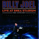 Billy Joel Live At Shea Stadium The Concert Blu-Ray