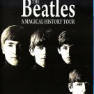 The Beatles A Magical History Tour Blu-Ray