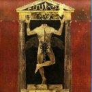 Behemoth Messe Noire The Satanist Live Blu-Ray