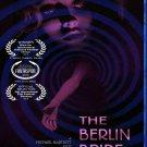 The Berlin Bride Blu-Ray [2019]