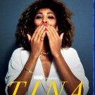 Tina Blu-Ray [2021] Tina Turner Documentary
