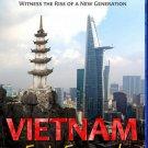 Vietnam: Fast Forward Blu-Ray [2021]