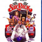 Six Pack Blu-Ray [1982]