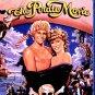 The Pirate Movie Blu-Ray [1982]
