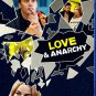 Love & Anarchy Blu-Ray [2020] The Complete Series