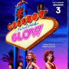 GLOW Blu-Ray [2019] The Complete Season 3