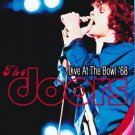 The Doors Live At The Bowl 68 Blu-Ray