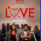 Love Blu-Ray [2016] The Complete Season 1