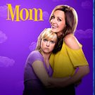 Mom Blu-Ray [2019] 2BD set The Complete Season 7