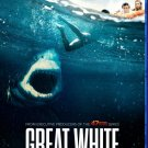 Great White Blu-Ray [2021]