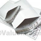 "100 (Poly) #2 8.5""x12"" Bubble Mailers Padded Envelopes"