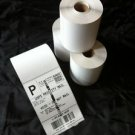 20 Rolls 450 4x6 Direct Thermal Labels Zebra 2844 Eltron 4 x 6 Free Shipping