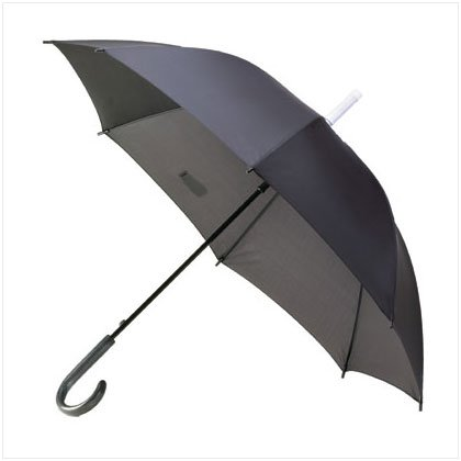 Large Umbrella - SS36426