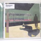 Gomez - Liquid Skin - CD used 1999 Virgin Records