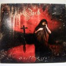 Opeth - Still Life - CD used goth digipak 2003 Peaceville/Snapper
