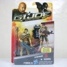 Kwinn G.I. Joe movie Retaliation figure Hasbro gijoe cobra 2012