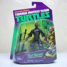 TMNT Foot Soldier figure Teenage Mutant Ninja Turtles foot clan evil shredder Playmates 2012