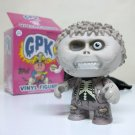 Dead Ted GPK Really Big Mystery Minis series 1 vinyl figure garbage pail kids Funko 2015