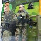 G.I. Joe roc Conrad Duke Hauser figure desert ambush rise of cobra channing tatum movie Hasbro 2008